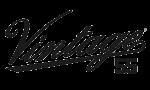vintage-55-logo
